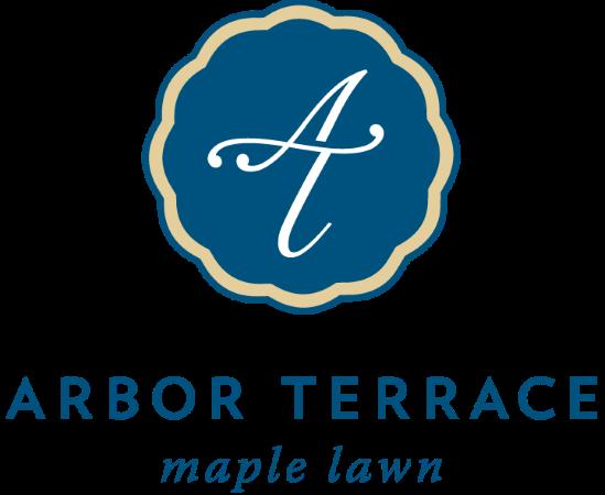 arbor-terrace-maple-lawn