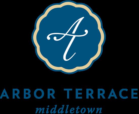 arbor-terrace-middletown-footer-logo