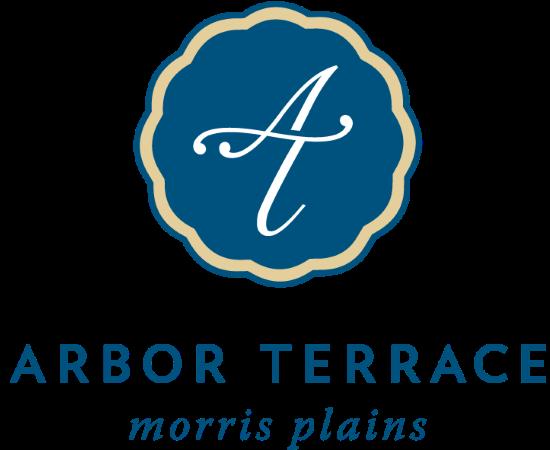 arbor-terrace-morris-plains-footer-logo-final