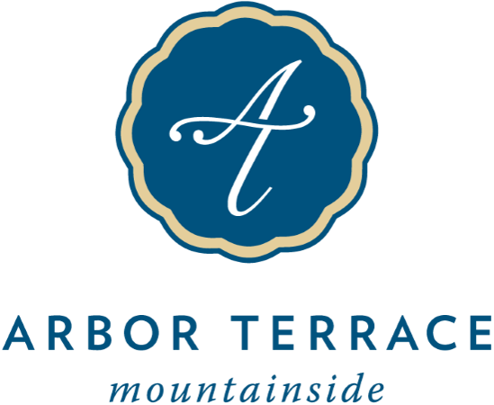 arbor-terrace-mountainside-footer-logo