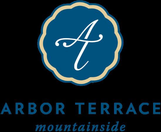 arbor-terrace-mountainside-footer-logo