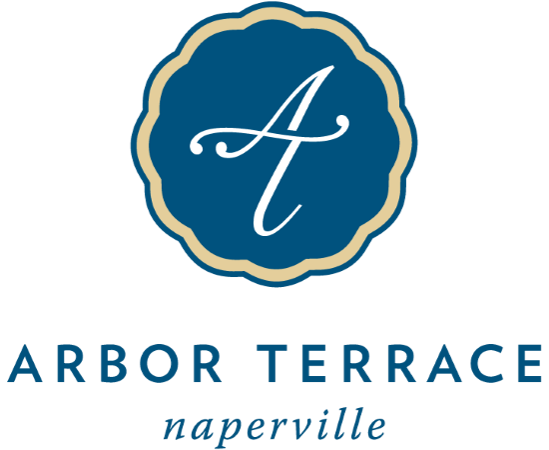 arbor-terrace-naperville-footer-logo
