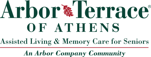 arbor-terrace-of-athens-assisted-living-dementia-care