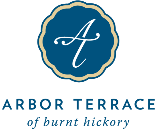 arbor-terrace-of-burnt-hickory-footer-logo