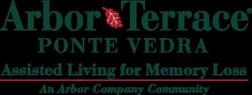 dementia-carearbor-terrace-ponte-vedra