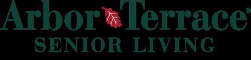 arbor-terrace-senior-living-assisted-living-memory-care