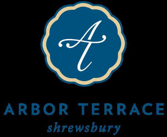 arbor-terrace-shrewsbury-footer-logo