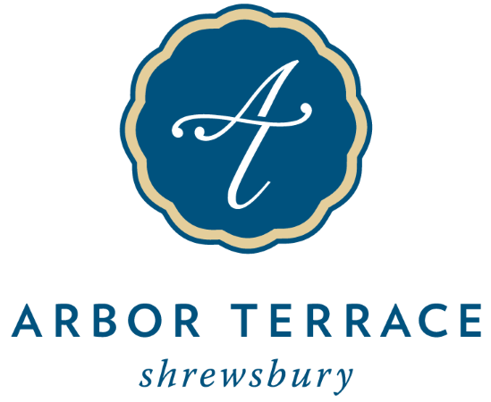 arbor-terrace-shrewsbury-footer-logo
