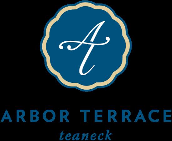 arbor-terrace-teaneck-footer-logo