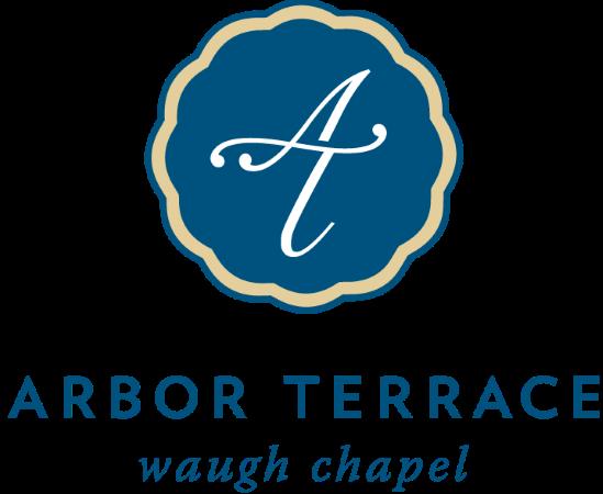 arbor-terrace-waugh-chapel-logo