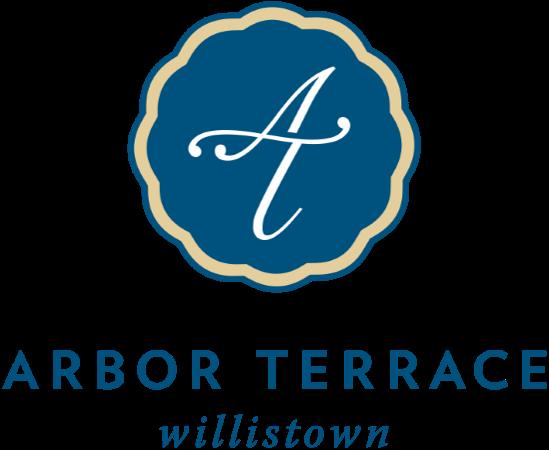 arbor-terrace-willistown-footer-logo