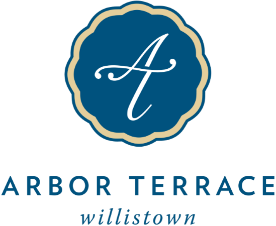 arbor-terrace-willistown-footer-logo