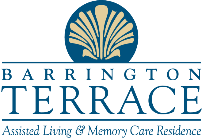 barrington-terrace-of-fort-myers-footer-logo