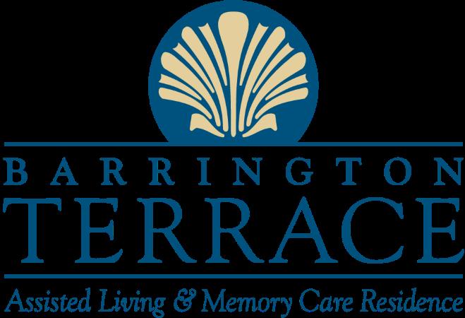 barrington-terrace-of-fort-myers-footer-logo