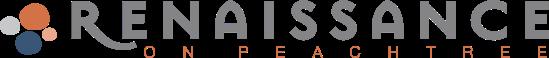 renaissance-on-peachtree-footer-logo