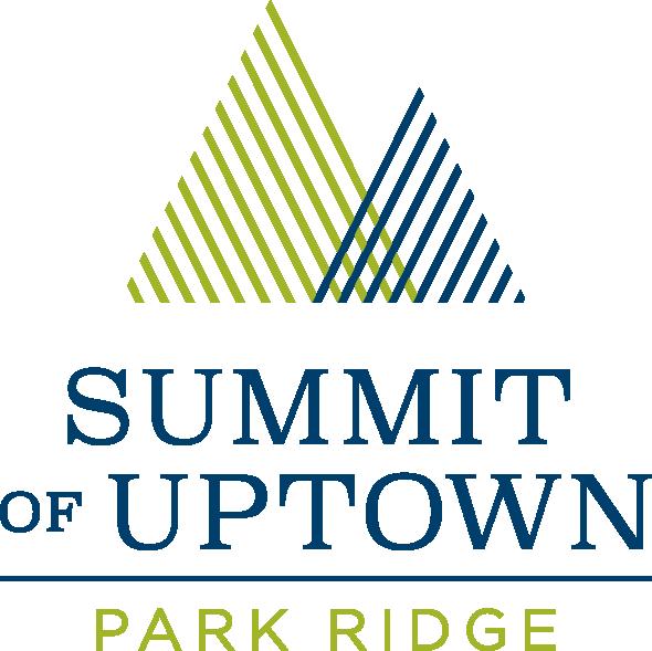 the-summit-of-uptown-park-ridge-footer-logo