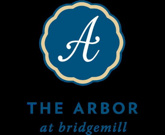 the-arbor-at-bridgemill-footer-logo-final