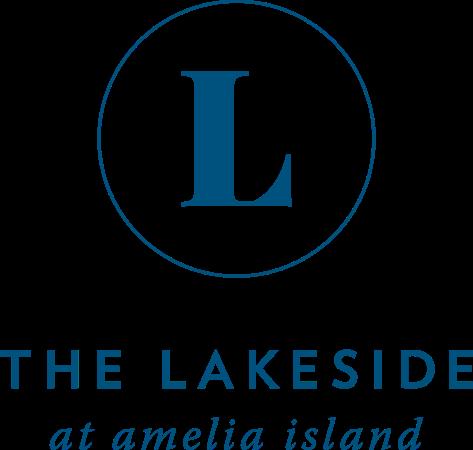 the-lakeside-at-amelia-island-footer-logo