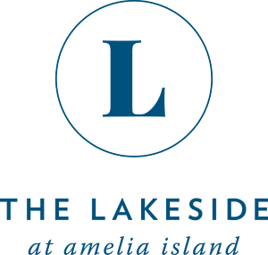 the-lakeside-at-amelia-island-footer-logo