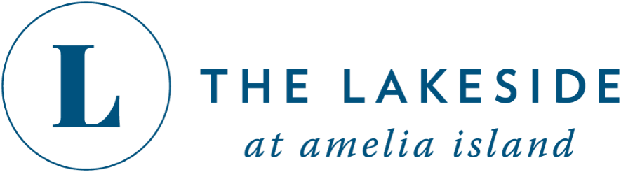 the-lakeside-at-amelia-island-logo