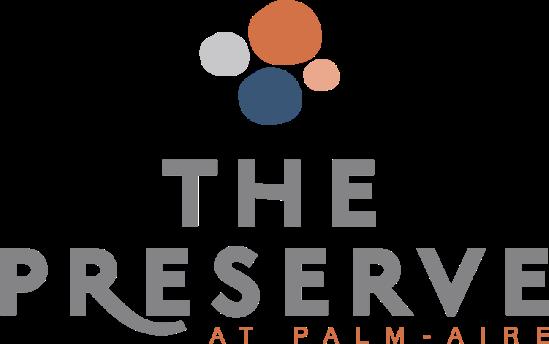 the-preserve-at-palmaire-logo-final