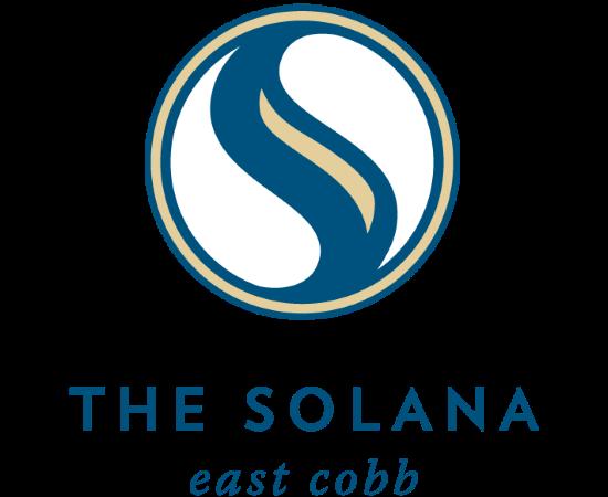 the-solana-east-cobb-footer-logo-final