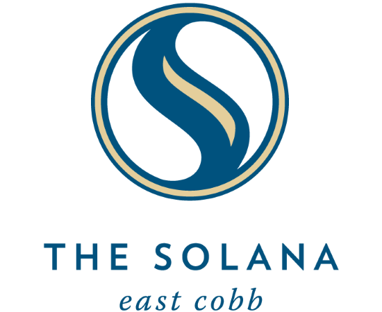 the-solana-east-cobb-footer-logo-final