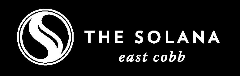 the-solana-east-cobb-senior-living-in-marietta-georgia
