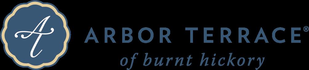 AT_Burnt Hickory_logo_horiz_2C+®