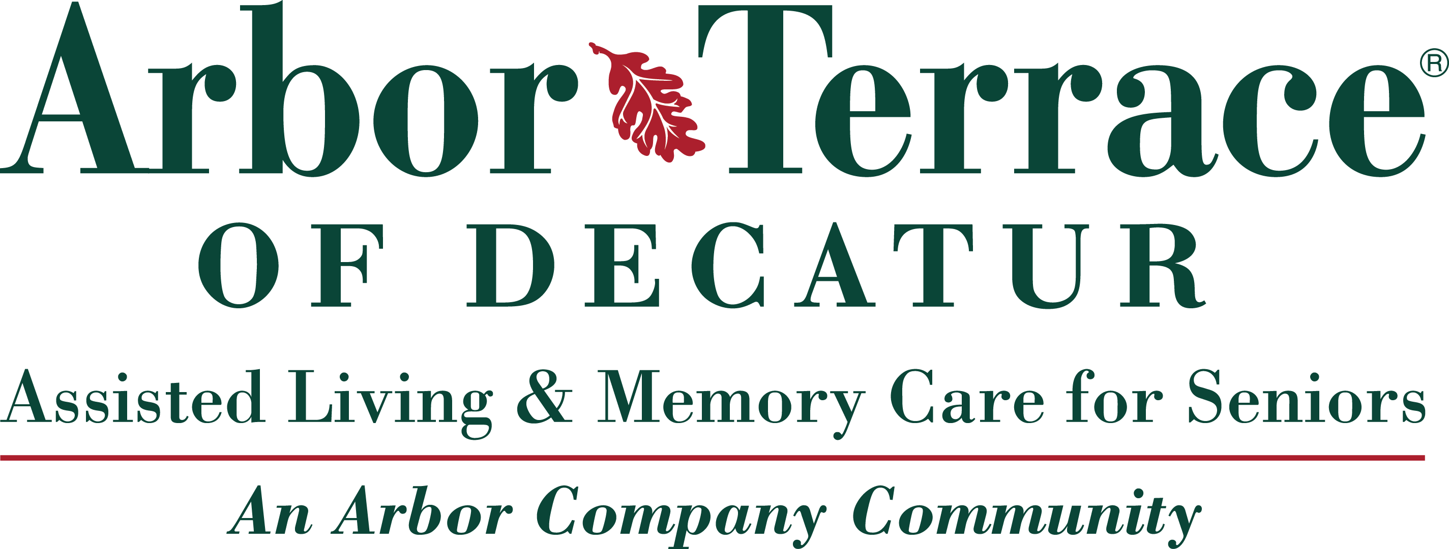 AT_Decatur_Logo.png