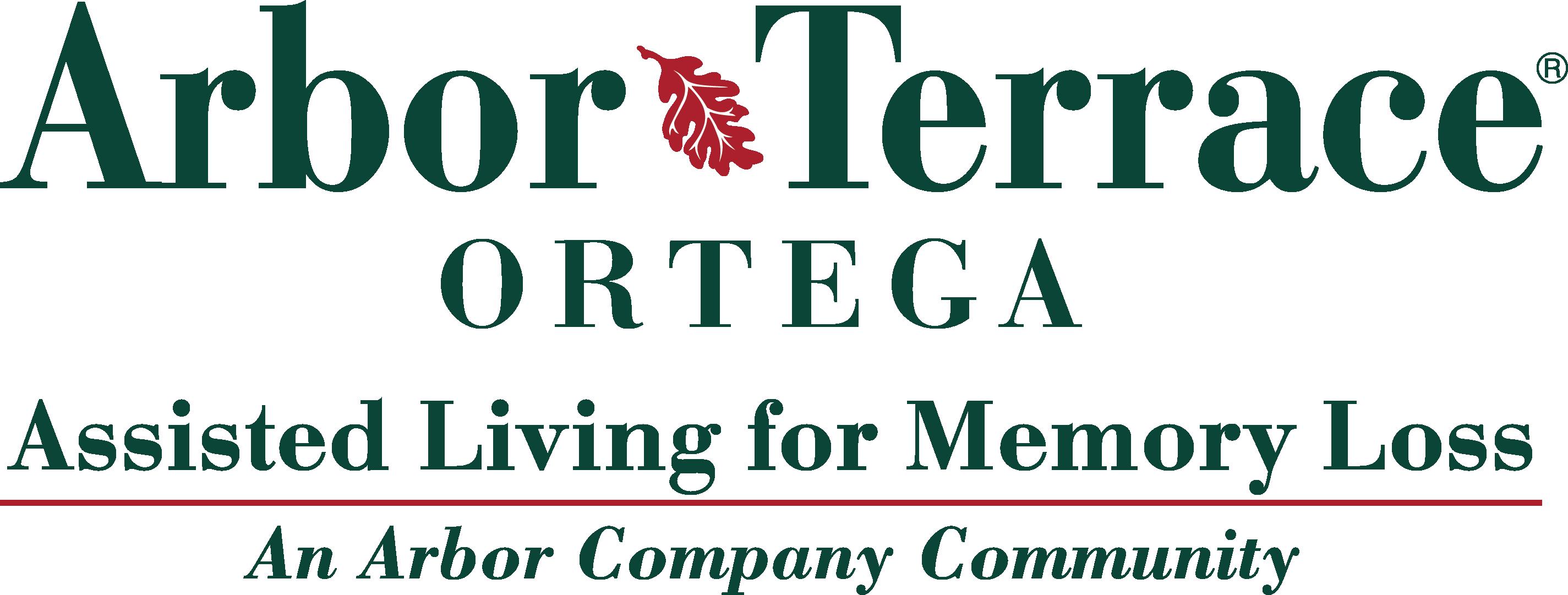 Arbor-Terrace-Ortega-Logo.png