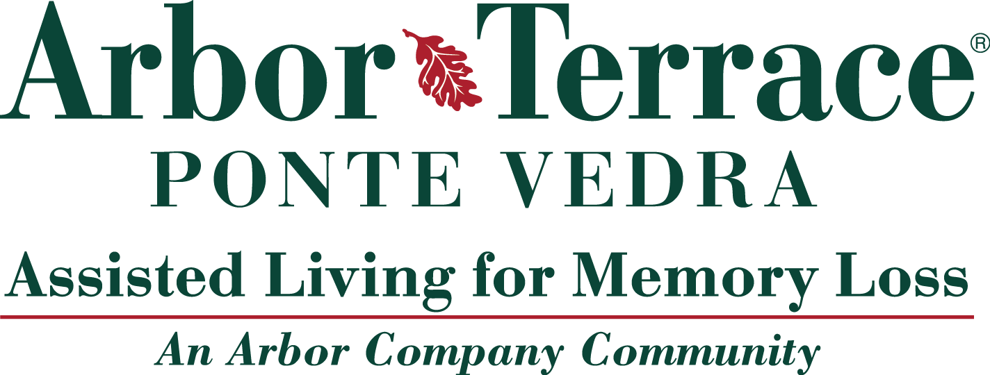 Arbor-Terrace-Ponte-Vedra-Logo