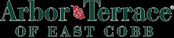 Logo-AT-East-Cobb-crop