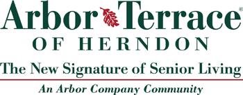 Logo-AT-Herndon.png