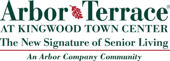 Independent Senior Living Apartments In Kingwood TX