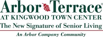 Logo-AT-Kingwood.png