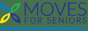 MFS-logo-TAG