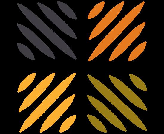 the-vantage-at-cityview-footer-logo