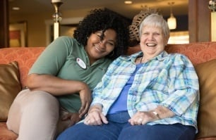 arbor-terrace-senior-living-why-living-here-is-different-experience