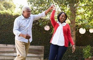 arbor-terrace-at-kingwood-town-center-why-living-here-is-different-people