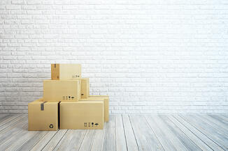 Moving Boxes_Depositphotos