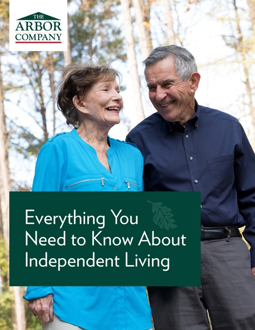 Arbor-Ebook-Everything-You-Need-To-Know-About-Independent-Living-Rev-01.22.18_JR-1.jpg