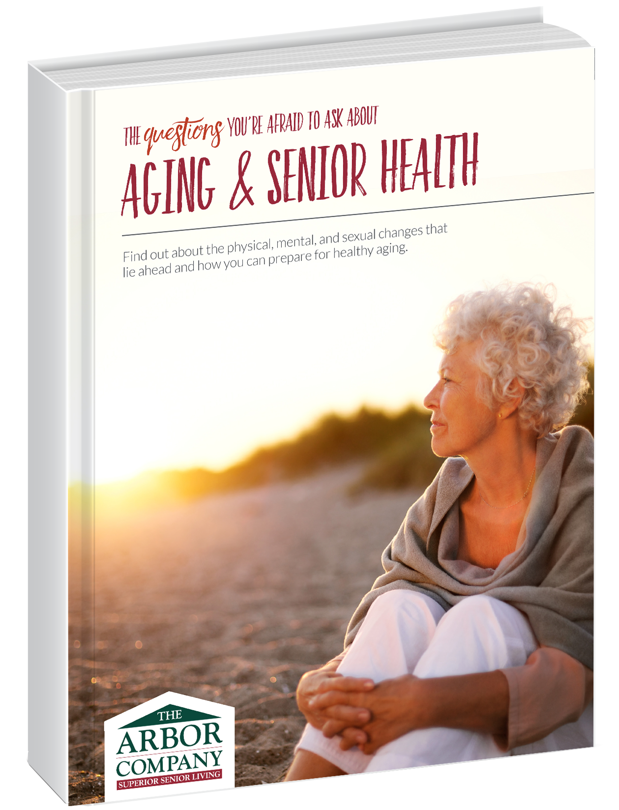 questions-you-are-afraid-to-ask-about-aging-and-senior-health