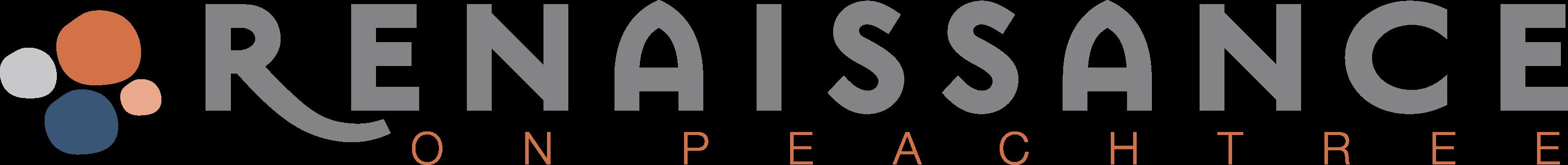 renaissance-on-peachtree-logo