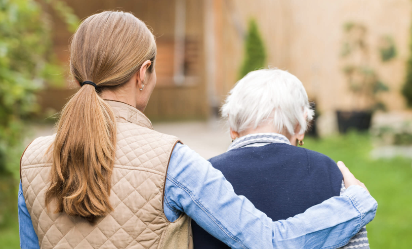 How to Find the Best Resources for Seniors in Tampa