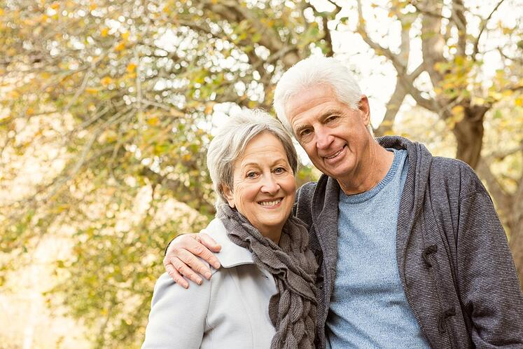 The Journey to Senior Living for Seniors