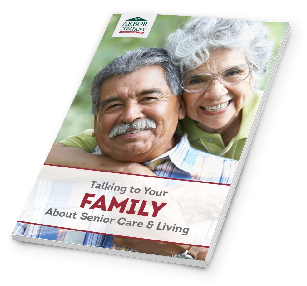 3D_cover_-_talk_to_your_family.jpg