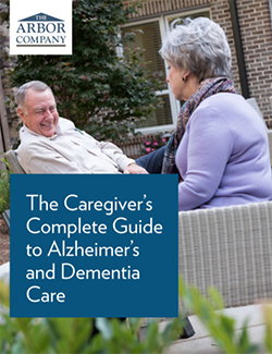 The-Caregivers-Complete-Guide-to-Alzheimers-and-Dementia-Care-039058-edited