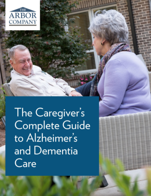 The-Caregivers-Complete-Guide-to-Alzheimers-and-Dementia-Care.png