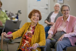 renaissance-on-peachtree-assisted-living